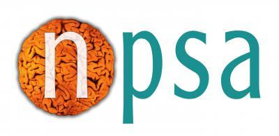Clinical Fellow, International Neuropsychoanalysis Society